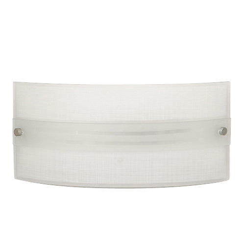 Wall Sconces Rona : Wall Sconce