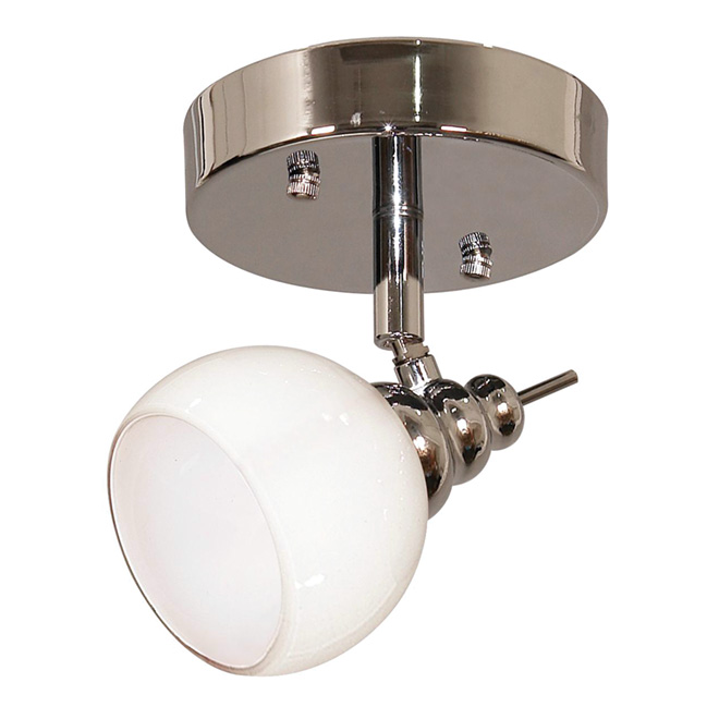 Ceiling lights at rona : Light ceiling fixture rona
