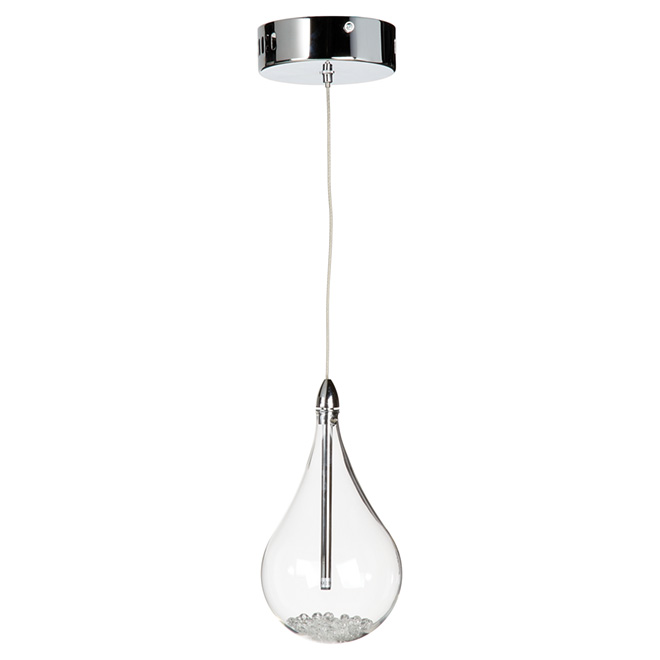 Halogen Pendant Lights Gallery