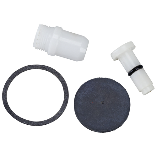 Float Valve Repair Kit
