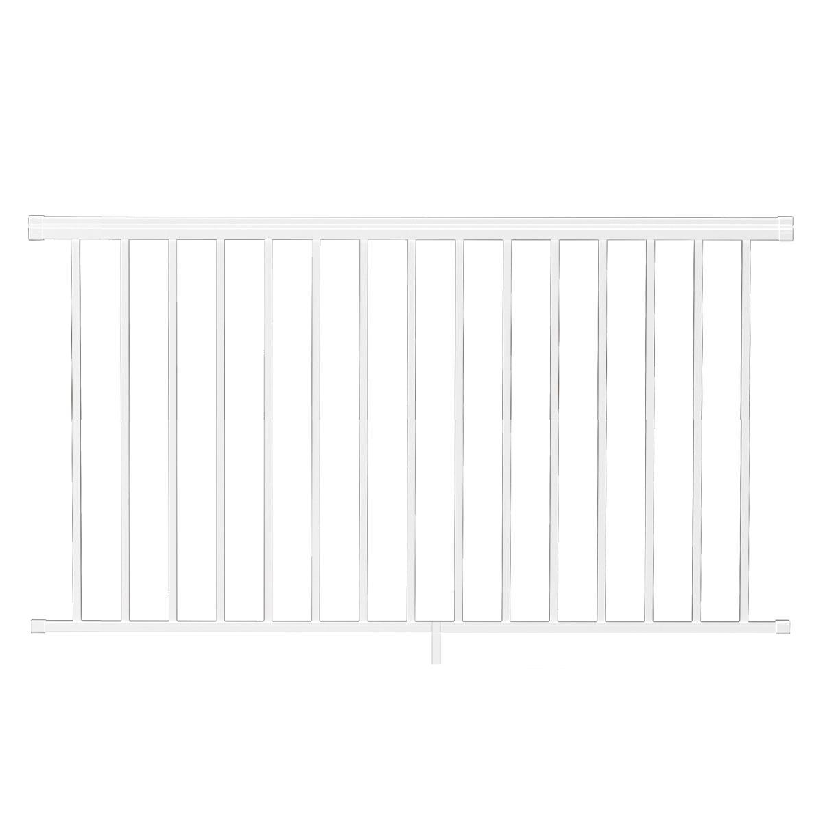 Versarail railing rona versarail railing rona baanklon Images