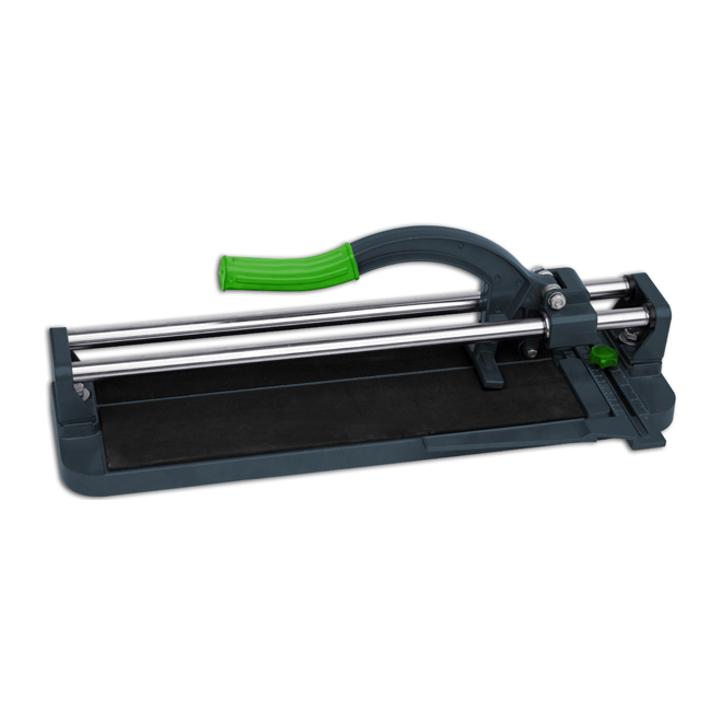 16-in Manual Tile Cutter