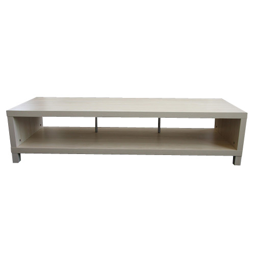 TV STAND  RONA -> Table Tv En Coin