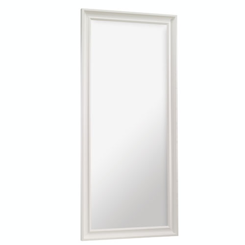 Bathroom mirrors rona with fantastic innovation in uk for Floor mirror canada