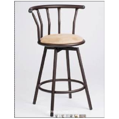 24-in Bar Chair