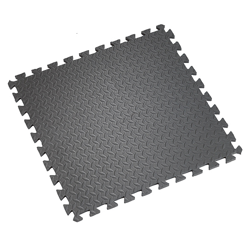 Foam Floor Mat