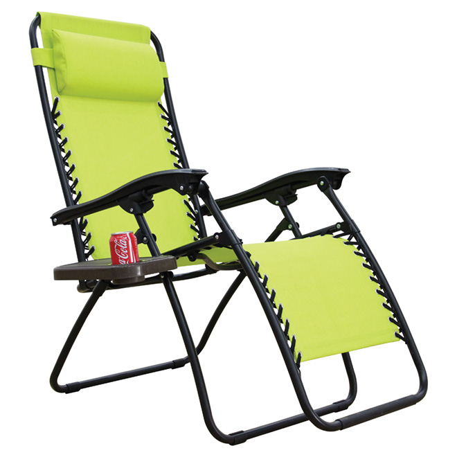multi position relax lounger chair rona