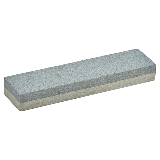 Double-Sided Sharpening Stone - Fine/Coarse