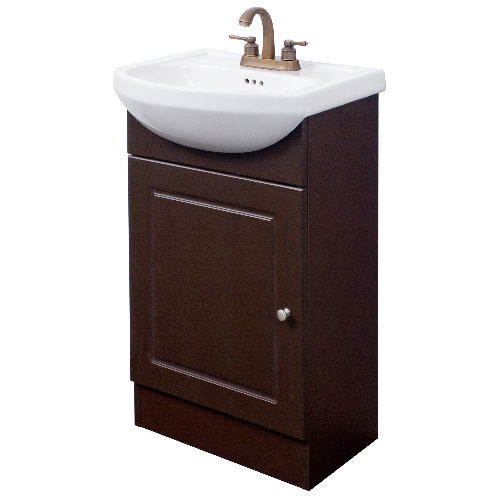 meuble lavabo salle de bain bmr. Black Bedroom Furniture Sets. Home Design Ideas