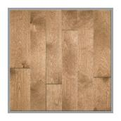 Birch Hardwood Flooring - 3 1/4