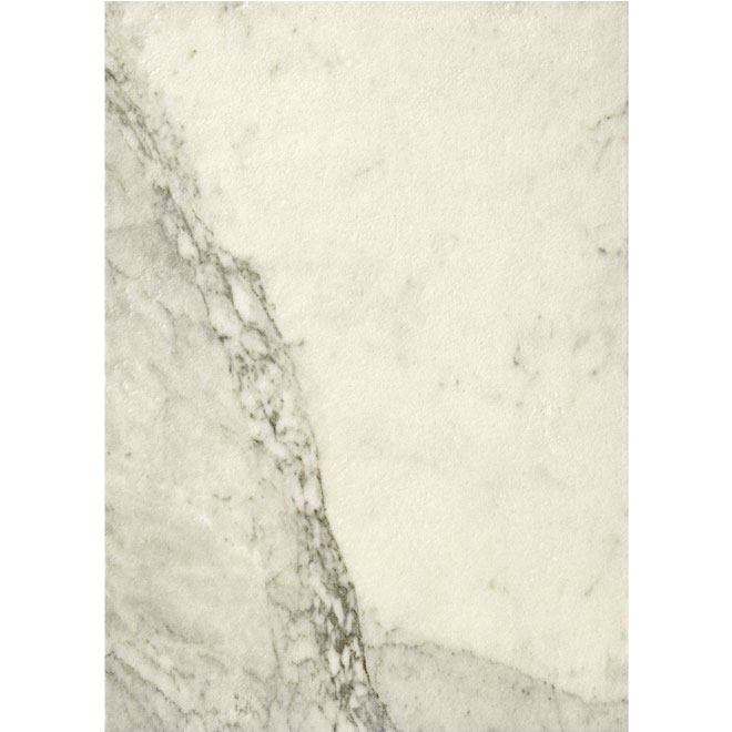 """CARRARA"" CERAMIC TILE"
