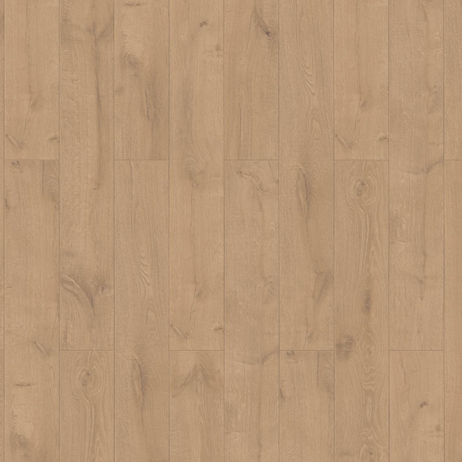 """Neo Wood"" Fiber Flooring"