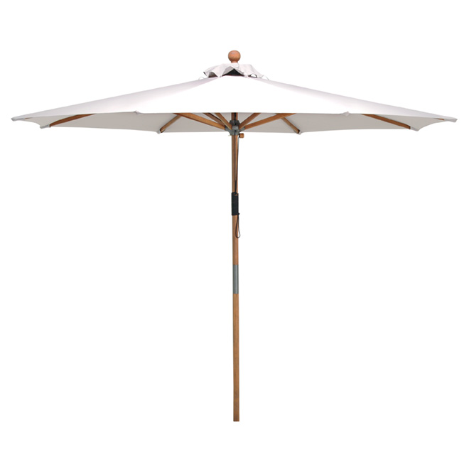 9.8-ft Umbrella