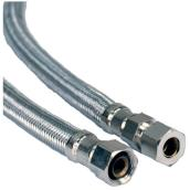 Flexible connector