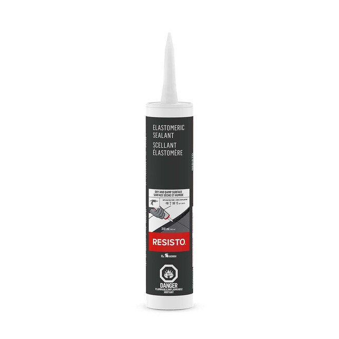 Waterproofing Sealant