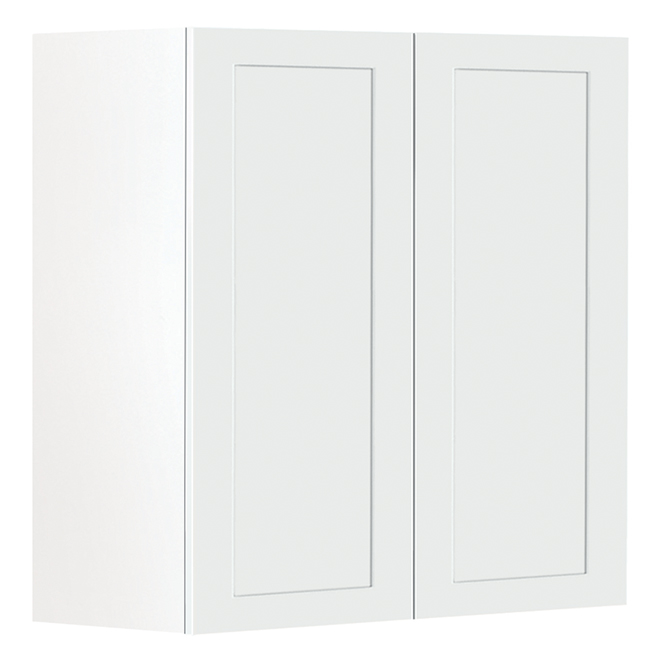 Rona Kitchen Cabinet Doors San Diego 2 Door Kitchen Cabinet White