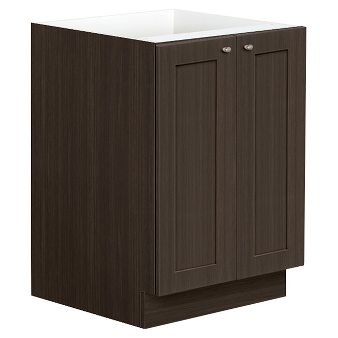 """Verismo/San Diego"" 2 doors Lower Cabinet"