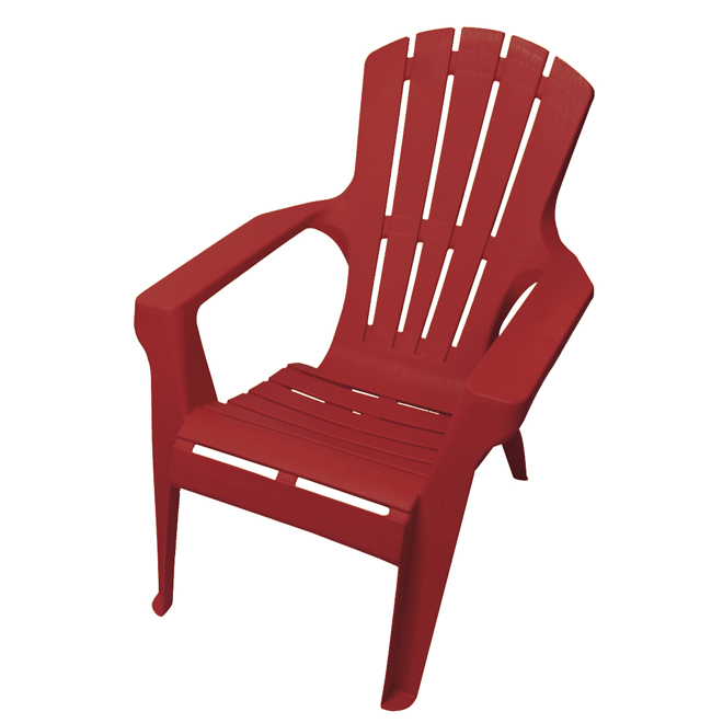 Target Stacking Chairs Chercher Code postal invalide