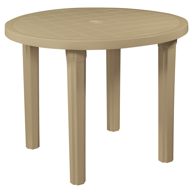 Patio Table RONA