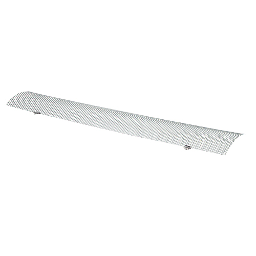 Hinged Gutter Guard