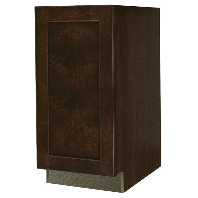 """Oxford"" Lower Cabinet"
