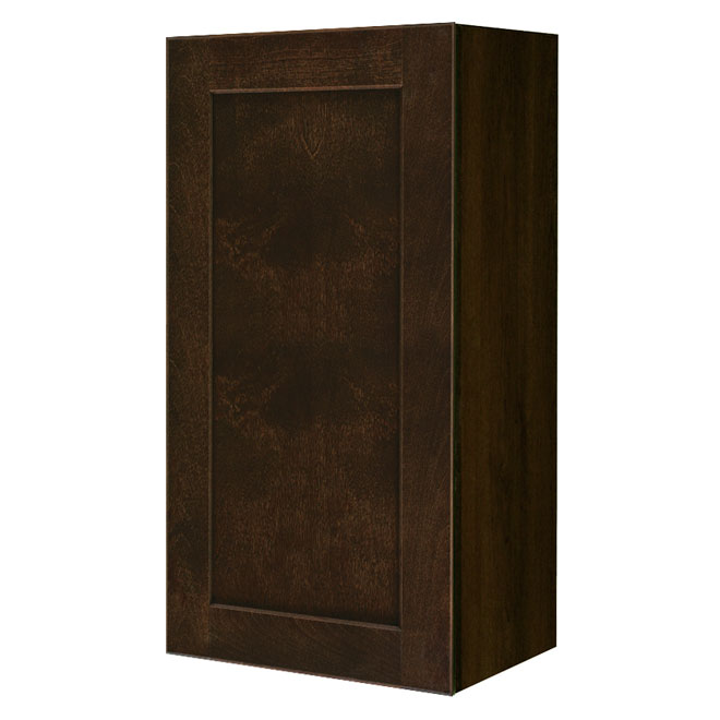 """Oxford"" Upper Cabinet"