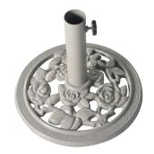 Round Umbrella Base