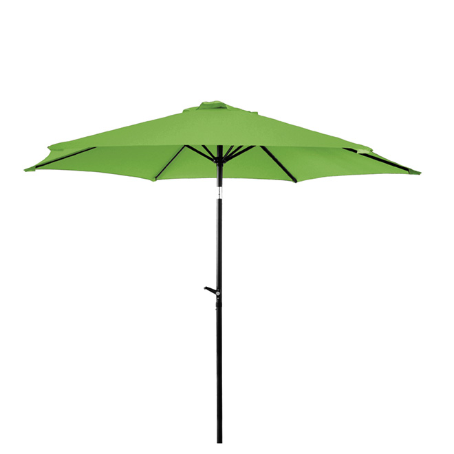 7.5-ft Umbrella