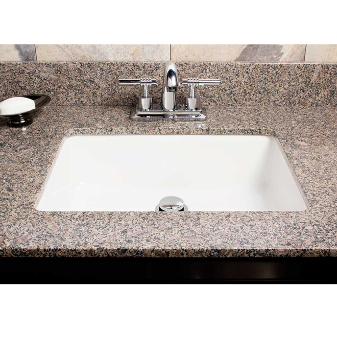 Rona Kitchen Sinks : Install A Kitchen Sink 1 Rona Apps Directories