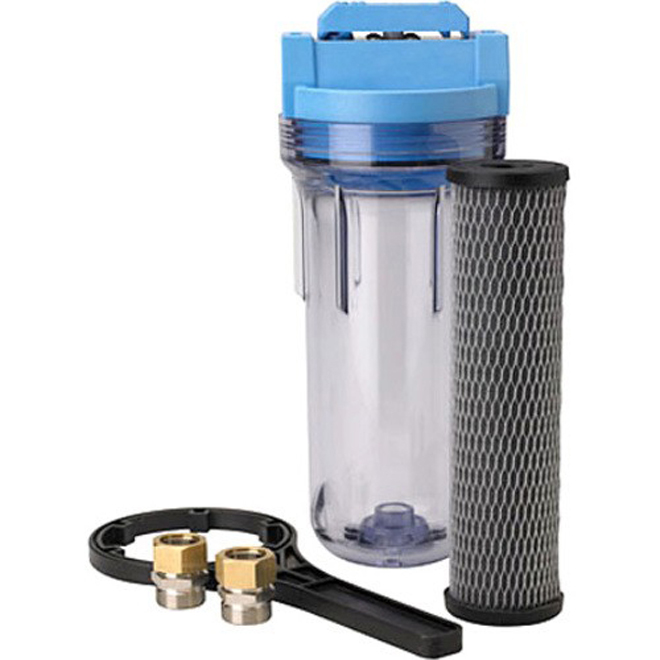 """Omnifilter"" Water Filter System"