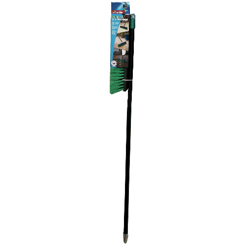 Maxi Lok Push Broom