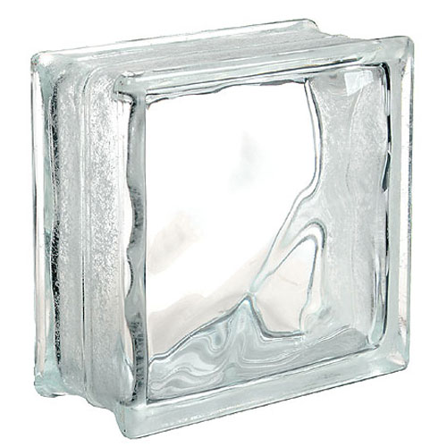 Glass block | RONA