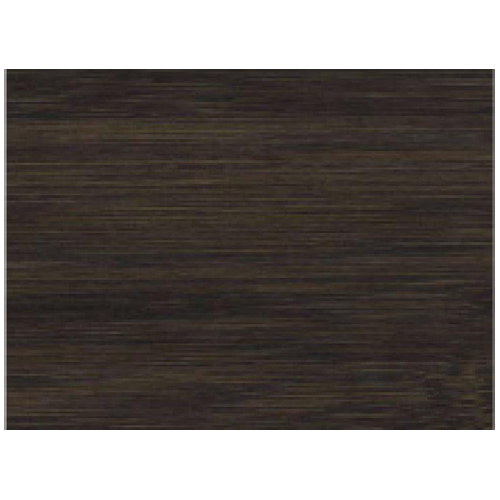 Bamboo Flooring - Vertical - Black