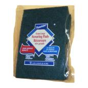 10-Pack Extra Large Scouring Pads