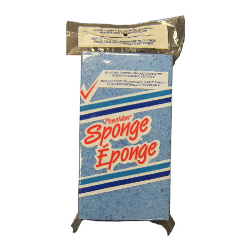 Heavy Duty Large Sponge