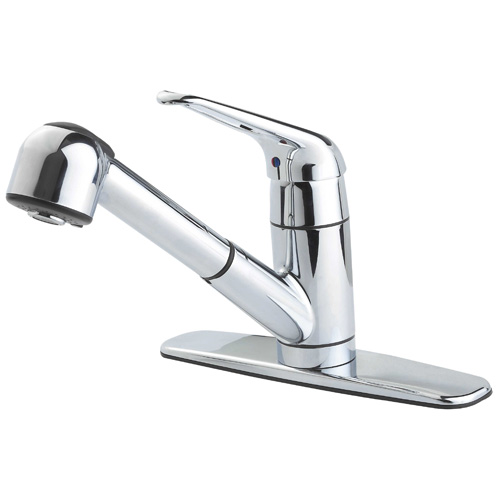 Kitchen Faucets Delta Lewiston Kitchen Faucet Delta Pull Down Kitchen Faucet With Elegant