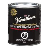 Varnish -