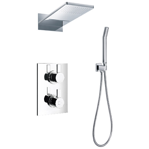 wall mount kitchen faucet with hose