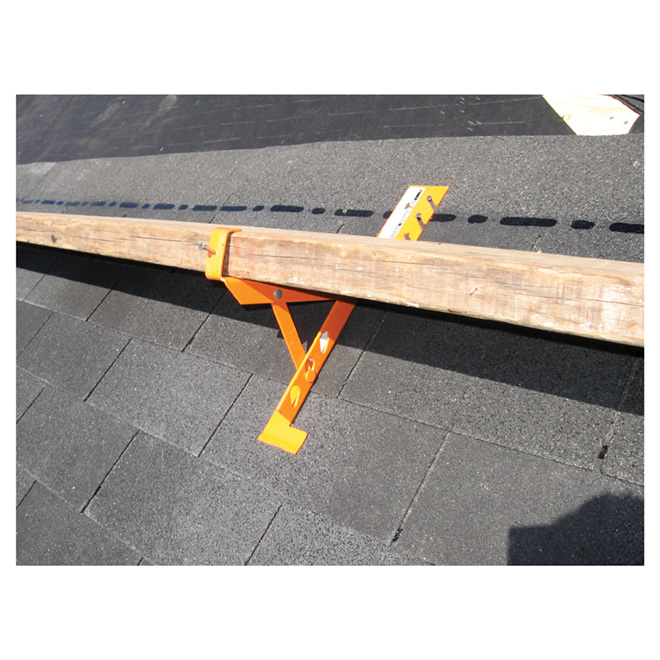 Adjustable Roof Bracket