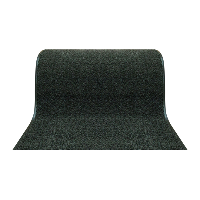 Tapis de passage commercial