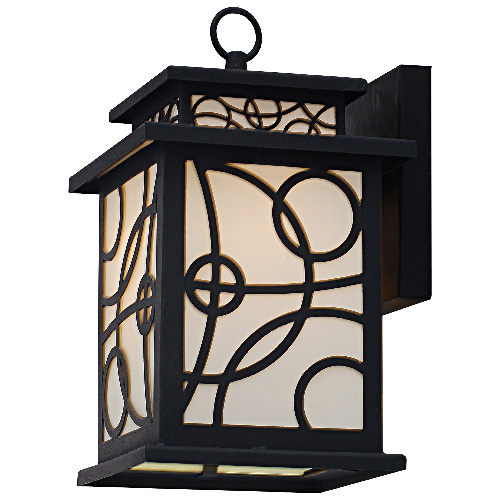 1239642ob 055 Large Sussex Bracket Lantern Traditional Outdoor Wall. Exterior Antique Brass Wall ...