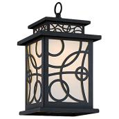 Outdoor Suspended Lantern