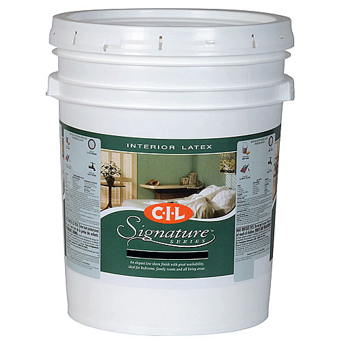 SuperPaint Interior Acrylic Latex Paint - Sherwin-Williams