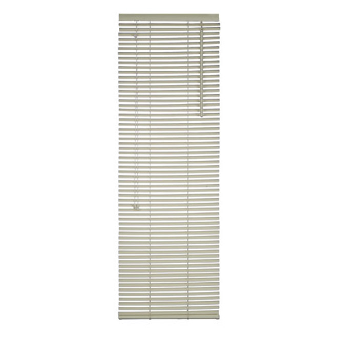 Horizontal Blind