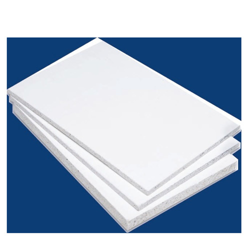 Ceramic Cement Board : Cement board for tile underlayment