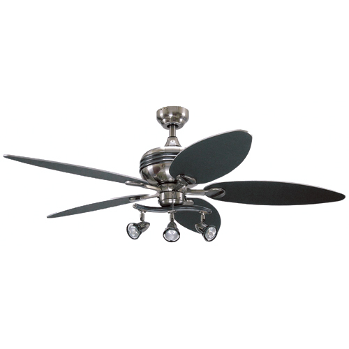 """Xavier"" Ceiling Fan"