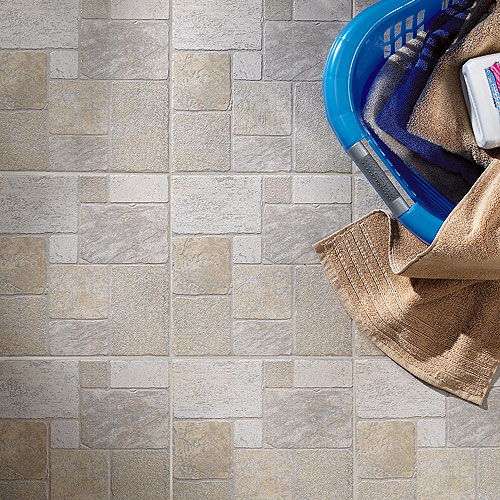 Bathroom Tiles Rona : Bathroom flooring rona best cars reviews