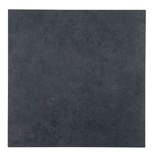 """Vega Nero"" Porcelain Floor Tiles"
