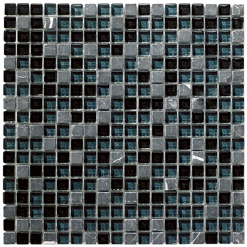 Mosiaco Wall Tiles