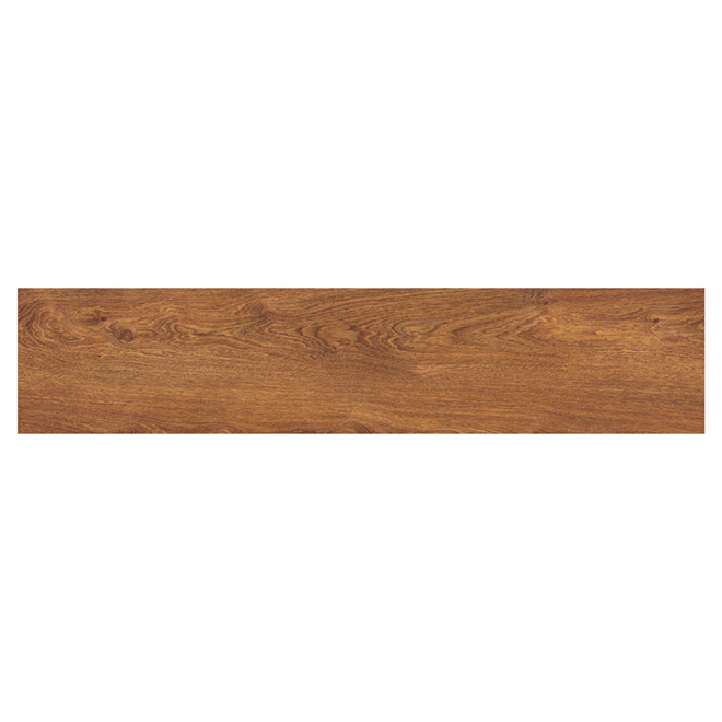 Laminate Flooring - HDF - 12 mm - Parma Oak